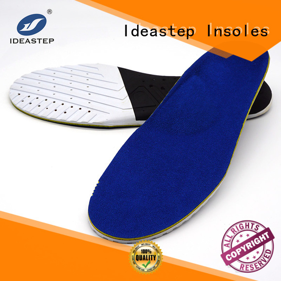 Wholesale korean insoles company for basketball shoes maker