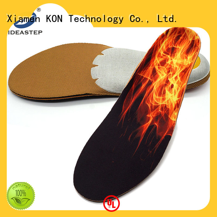 Best sole performance thin insoles manufacturers for sports shoes maker
