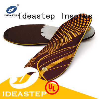 Ideastep Top soleheat manufacturers for shoes maker