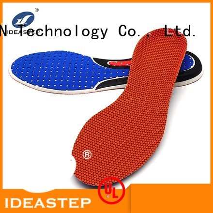 Custom best soccer cleats for plantar fasciitis factory for football shoes maker