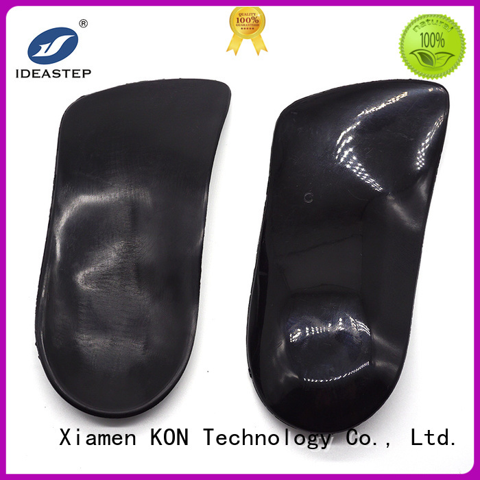 Ideastep New best custom insoles for business for sports shoes maker