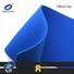 Best vinyl foam sheet for business for Shoemaker