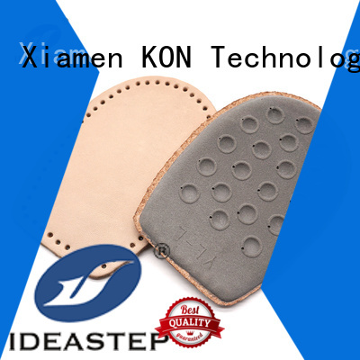 Ideastep special insoles supply for Shoemaker