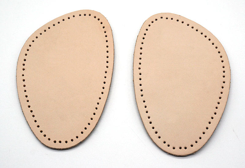 Wholesale cushioned arch support insoles company for shoes maker-3