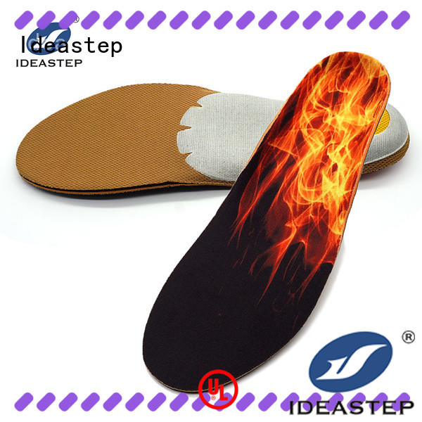 Wholesale moldable insoles for cycling shoes manufacturers for shoes maker