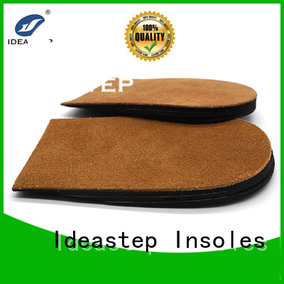 Ideastep New best shoes for height increasing company for shoes manufacturing