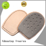 New instep insoles for business for Shoemaker