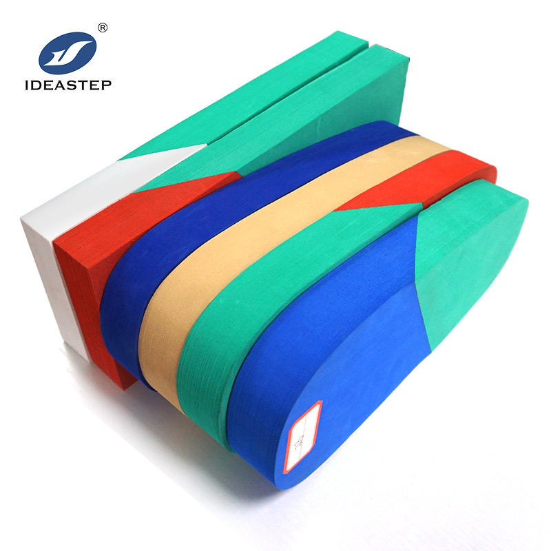 Ideastep closed cell foam camping pad supply for shoes manufacturing-2