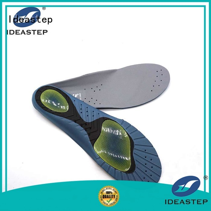 Ideastep inner sole for running shoes for business for shoes maker