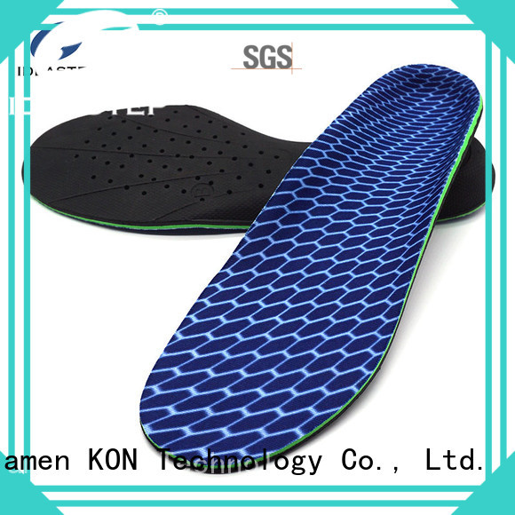 Ideastep High-quality best orthotic inserts for high arches company for Shoemaker