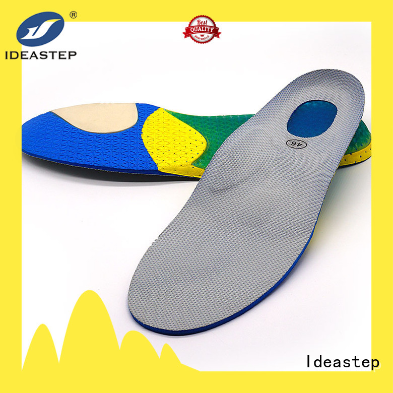 New shoe insoles for plantar fasciitis suppliers for shoes maker