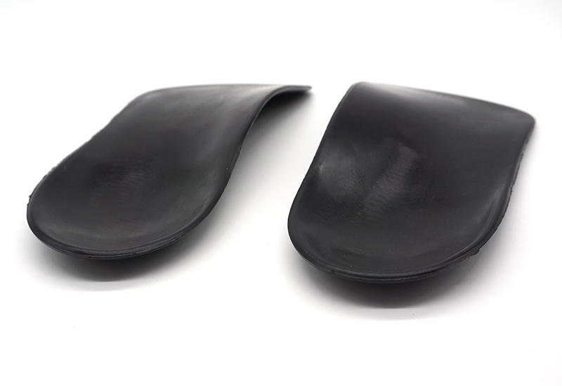 Ideastep Wholesale microwavable insoles suppliers for Shoemaker-3
