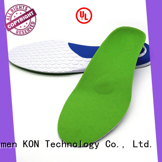 Latest boot in soles factory for shoes maker