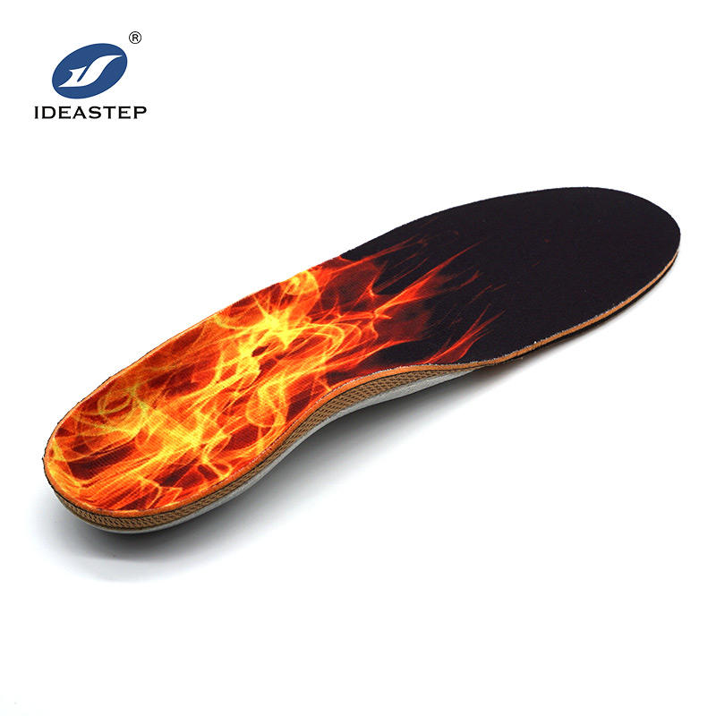 Wholesale moldable insoles for cycling shoes manufacturers for shoes maker-1