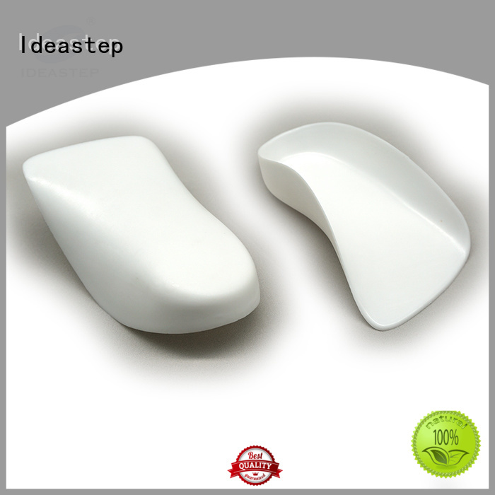Ideastep ankle inserts for shoes for business for shoes maker
