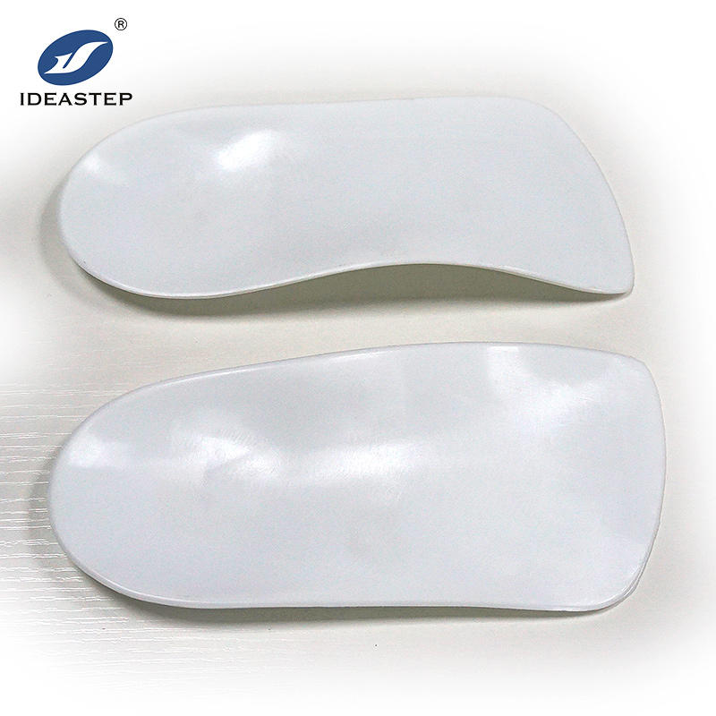 Ideastep Top shoes that fit custom orthotics company for Foot shape correction-1
