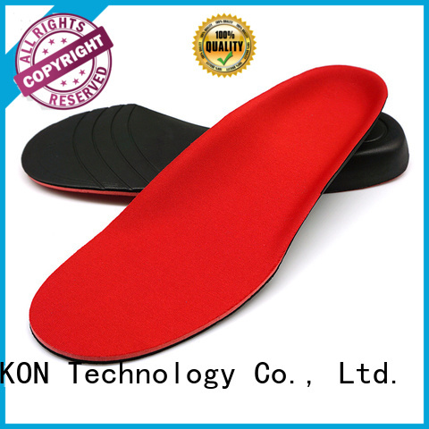 Ideastep Best shoes for inserts company for shoes maker