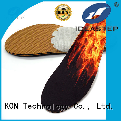 Ideastep best arch support insoles for running for business for Shoemaker