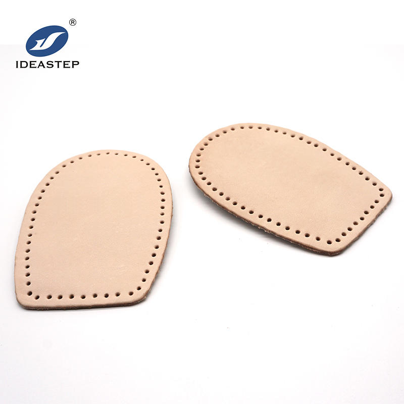 New instep insoles for business for Shoemaker-2