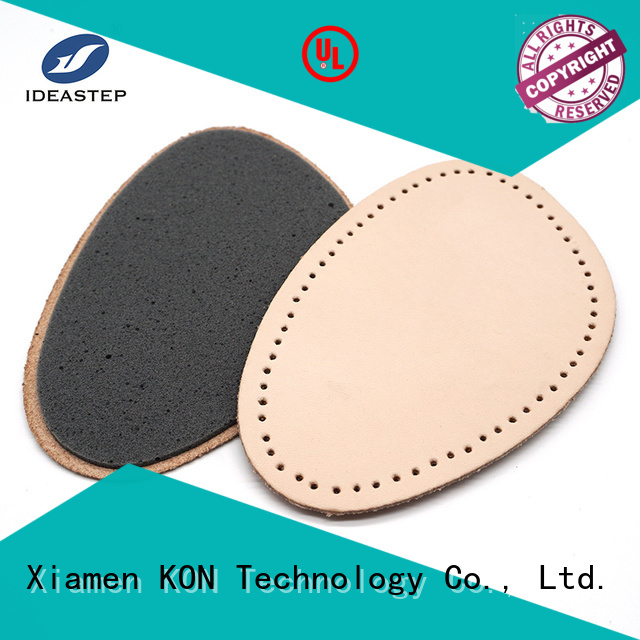Ideastep where can i get custom orthotics suppliers for Foot shape correction