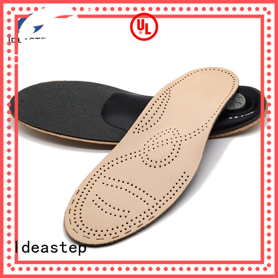 Ideastep New best orthotics for plantar fasciitis suppliers for Shoemaker