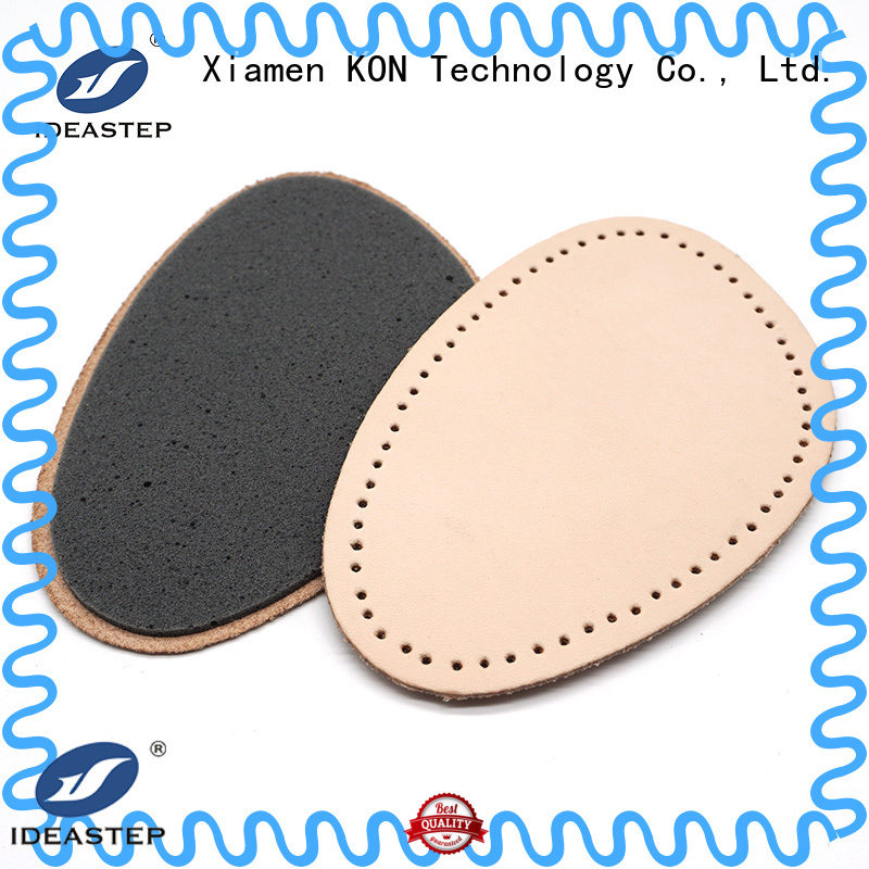 Ideastep Wholesale what's the best insoles for work boots suppliers for work shoes maker