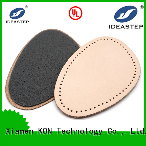 Ideastep high heel liners suppliers for high heel shoes making