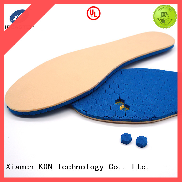 Ideastep diabetic walking sneakers suppliers for sports shoes making