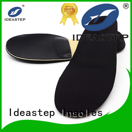 Top most comfortable insoles for standing manufacturers for shoes maker