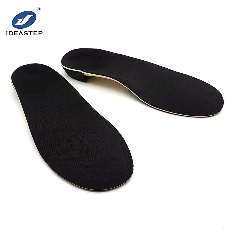Latest padded insoles manufacturers for sports shoes making-2