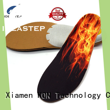 High-quality orthopedic shoe insoles manufacturers for sports shoes making