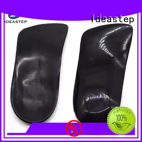 High-quality best shoe sole inserts for business for Foot shape correction