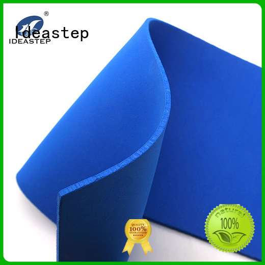 Ideastep foam rubber floor tiles for business for sports shoes making