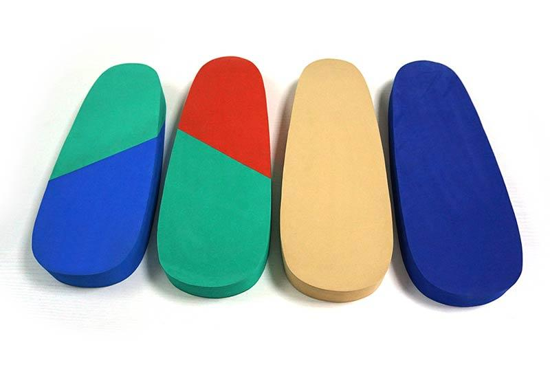 Ideastep closed cell foam camping pad supply for shoes manufacturing-3