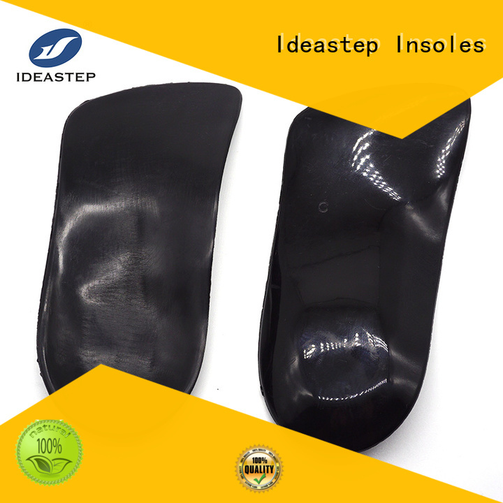 Ideastep foot support suppliers for Foot shape correction