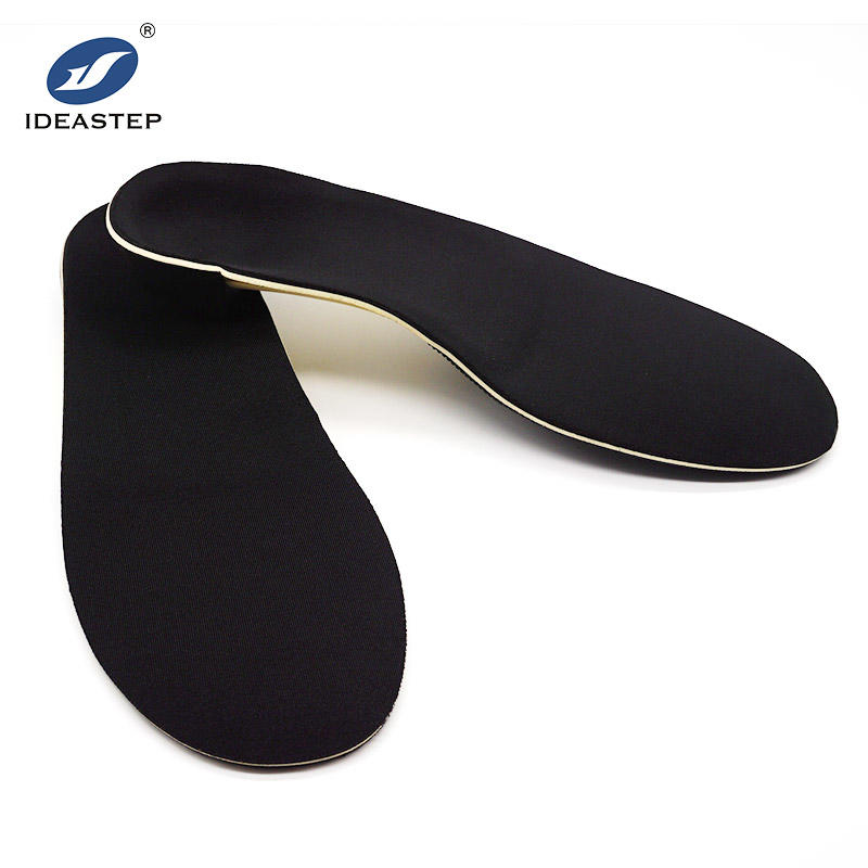 Latest padded insoles manufacturers for sports shoes making-1