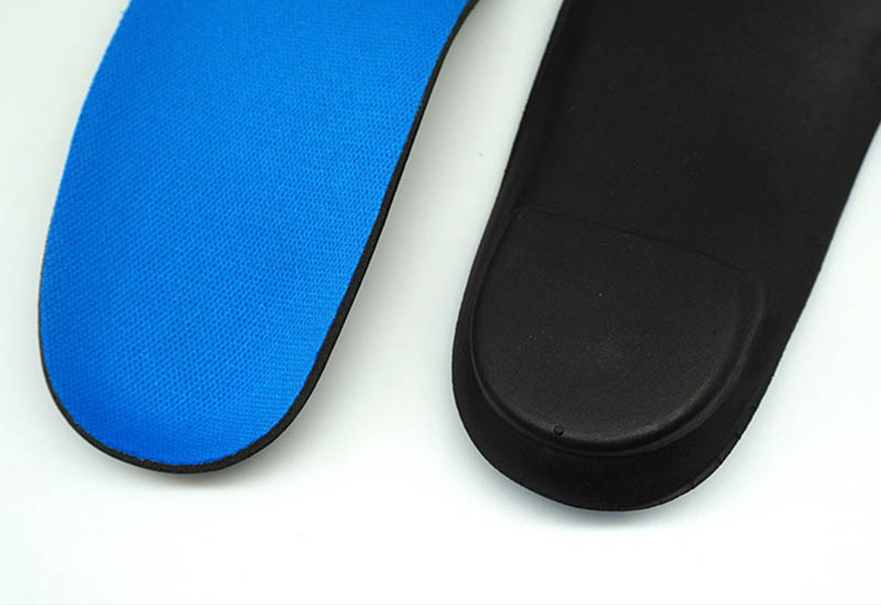 Ideastep insoles for foot pain for business for Shoemaker