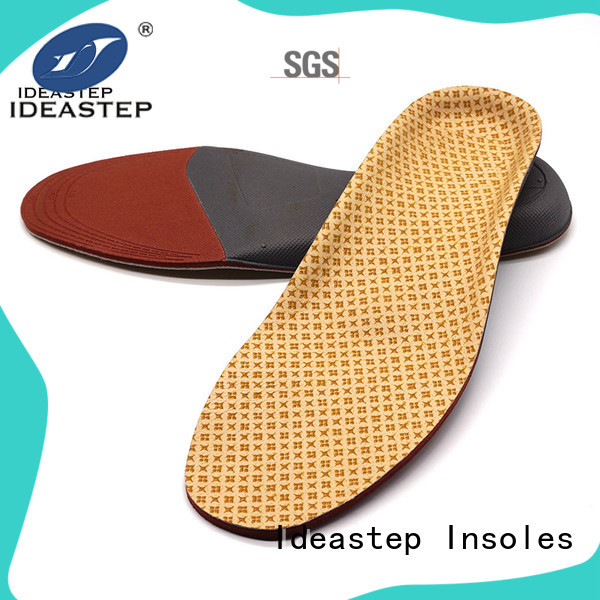 Ideastep Wholesale arch supports for feet suppliers for Foot shape correction