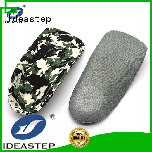 Ideastep top rated shoe inserts factory for shoes maker