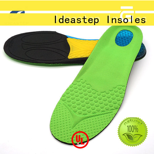 Best custom fit orthotic inserts company for Shoemaker