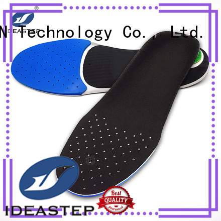 Best shoe insoles for plantar fasciitis supply for Shoemaker