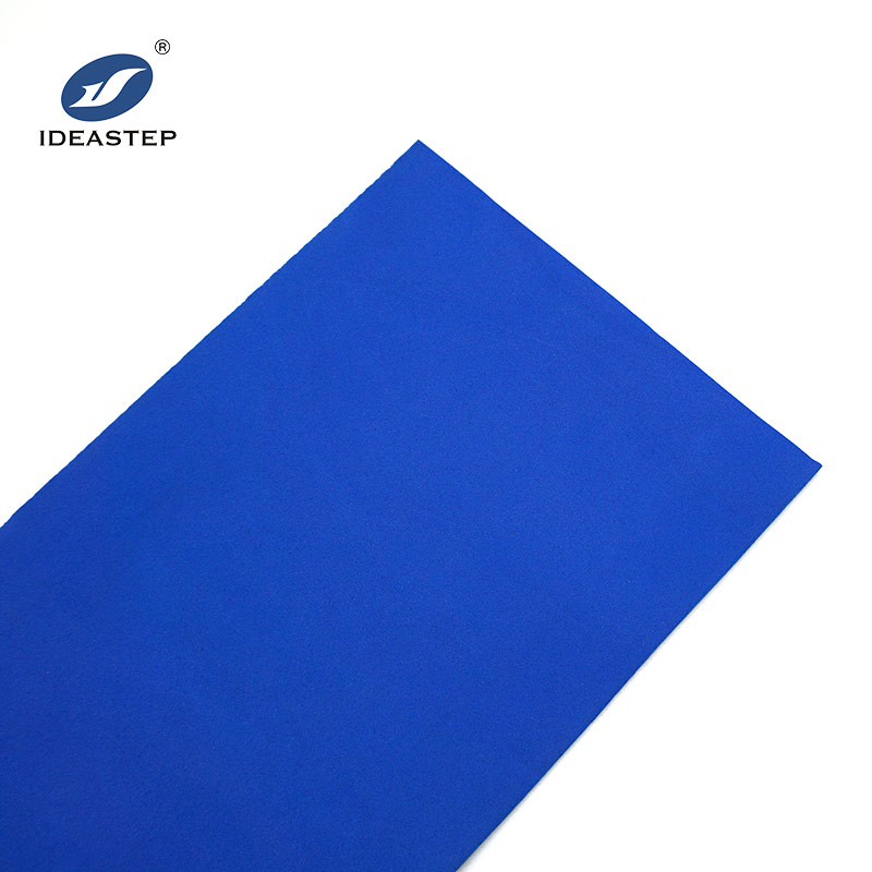 Ideastep Custom eva foam flooring rolls factory for Shoemaker-1