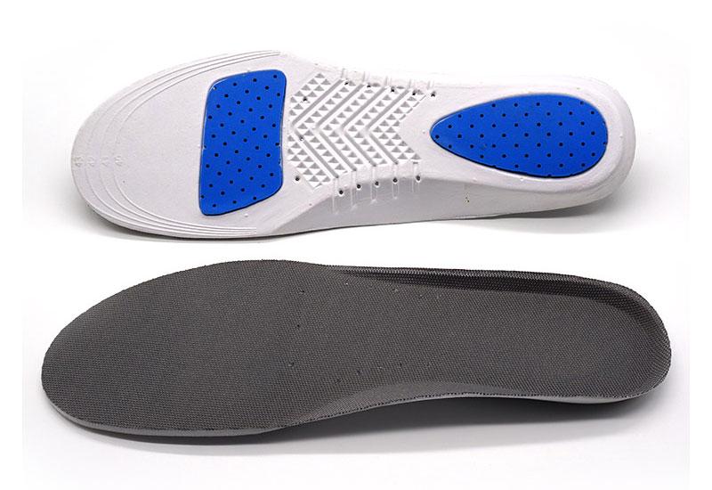 Best vinyl foam sheet for business for Shoemaker-6