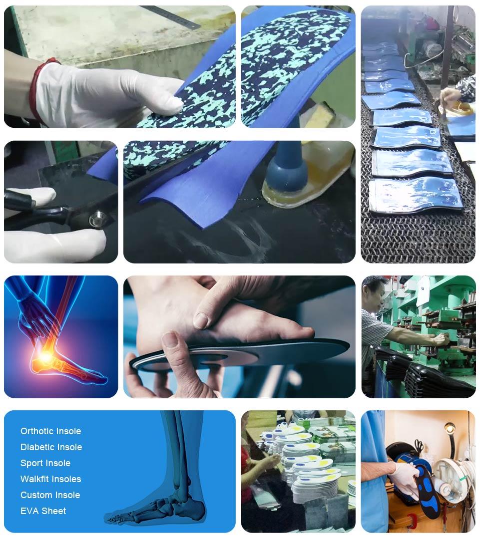Best vinyl foam sheet for business for Shoemaker-11