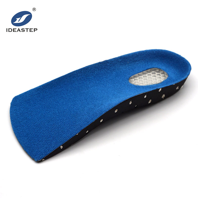 Ideastep best place to buy shoe insoles manufacturers for shoes maker