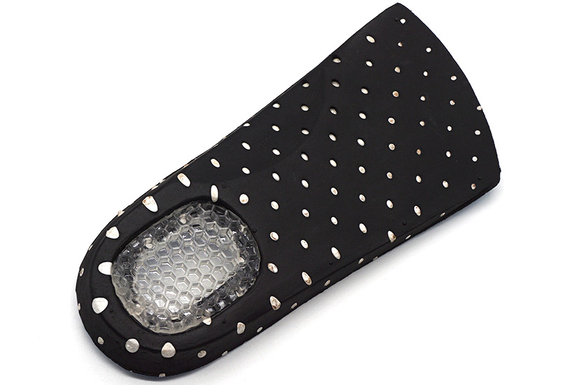 Ideastep best place to buy shoe insoles manufacturers for shoes maker-4