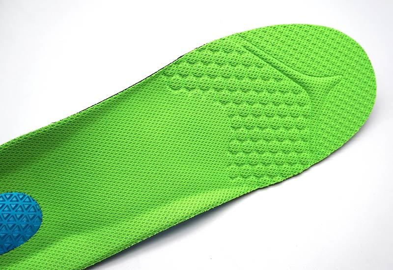 Ideastep running shoe inserts for heel pain for business for Shoemaker