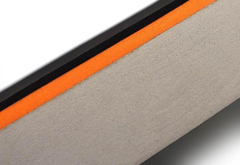 Ideastep Custom polyplank foam sheets company for Shoemaker-3
