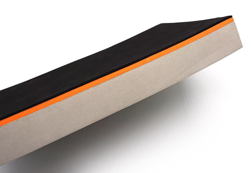 Ideastep Custom polyplank foam sheets company for Shoemaker-4