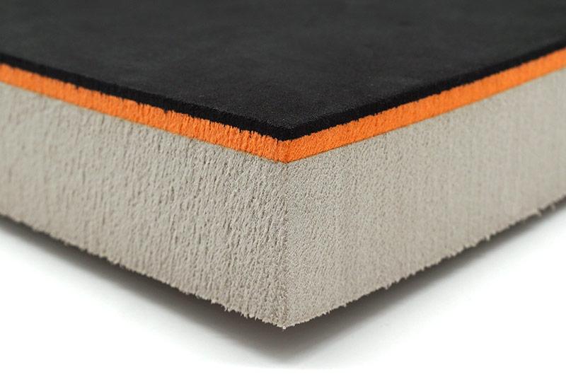 Ideastep Custom polyplank foam sheets company for Shoemaker-5